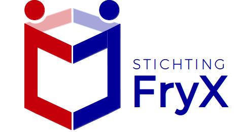 Stichting FryX